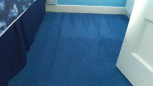 Carpet cleaning in Forest Hill, SE23 postcode area