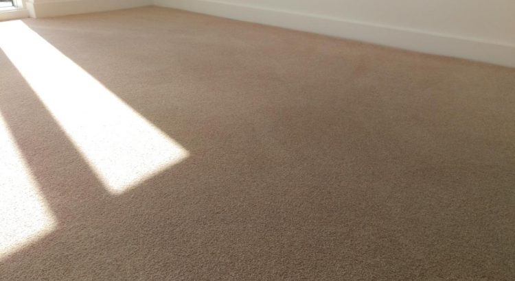Carpet cleaning in Penshurst, TN11 postcode area