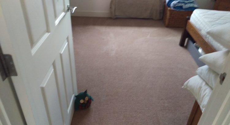 Carpet cleaning in Peckham, SE15 postcode area