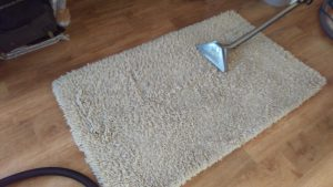Upholstery cleaning in Reigate and Banstead, RH1 postcode area