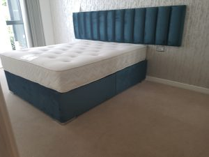 Lewisham mattress cleaning, mattress cleaners in SE6 postcode area