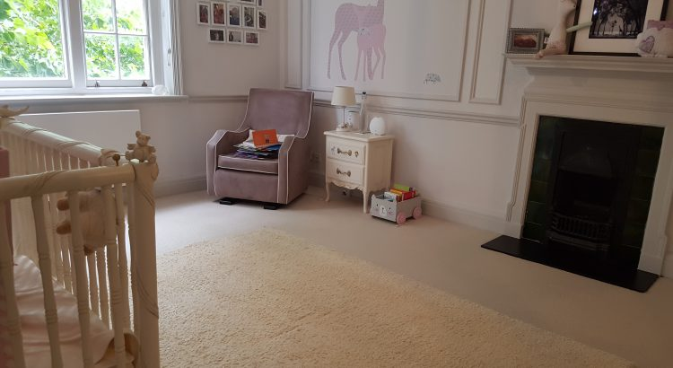 Carpet cleaning in London borough of Bexley, DA16 postcode area