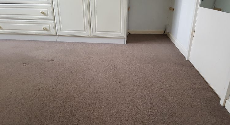 Carpet cleaning in London borough of Southwark, SE17 postcode area