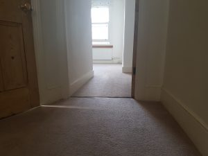 Carpet cleaning in London borough of Lewisham, SE15 postcode area