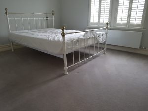 Greenwich mattress cleaning, SE8 postcode area