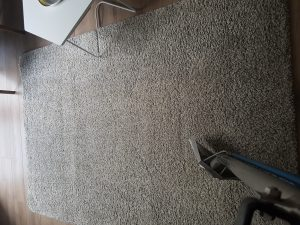 Carpet cleaning in Addlestone, KT15 postcode area