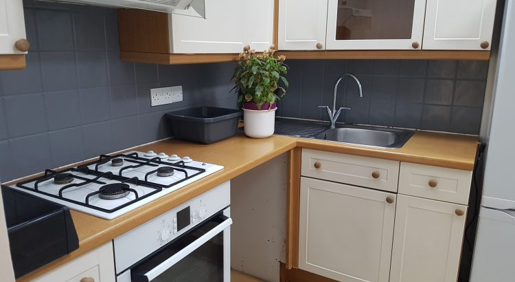 Oven cleaning in Southwark,SE21 postcode area