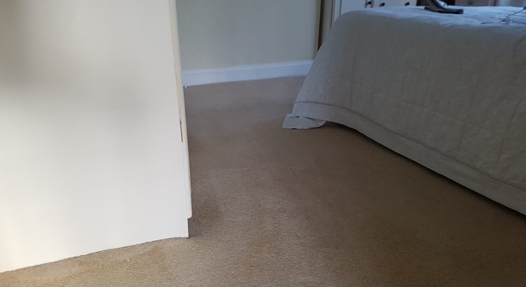 Carpet cleaning in London borough of Kensington, SW5 postcode area