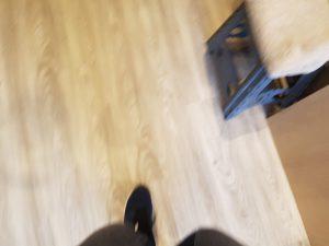 Carpet cleaning in London borough of Croydon, CR0 postcode area