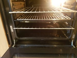 Oven cleaning in Bexley,DA15 postcode area