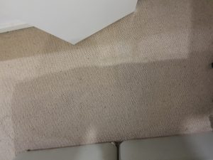 Carpet cleaning in  Thornton Heath, SW16 postcode area
