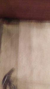 Carpet cleaning in South Norwood, SE25 postcode area