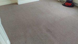 Carpet cleaning in  Sydenham, SE26 postcode area