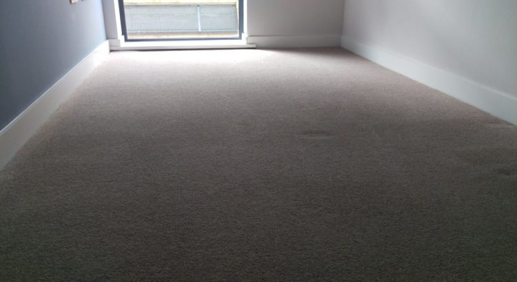 Carpet cleaning in Mitcham, SW17 postcode area