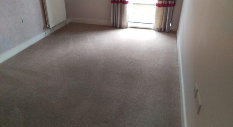 Carpet cleaning in Nunhead, SE15 postcode area