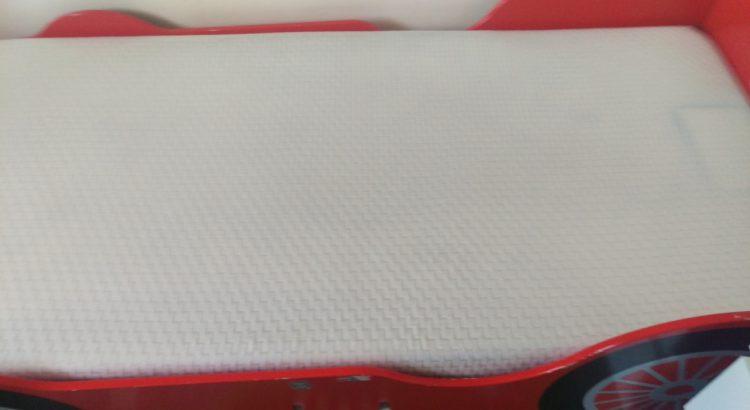 Southwark mattress cleaning, SE17 postcode area