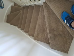 Putney carpet cleaning – SW15 carpet cleaners