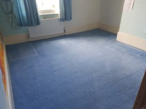 Peckham carpet  cleaning, SE15 carpet cleaners