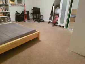 Carpet cleaning in Chelsea, SW5 postcode area