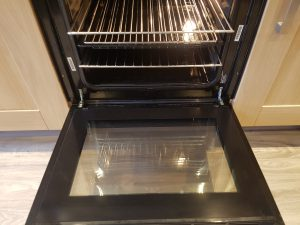 Oven cleaning Croydon – CR0 oven cleaners