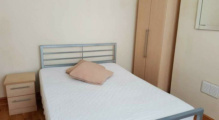 SE28 mattress cleaning – Greenwich mattress cleaners