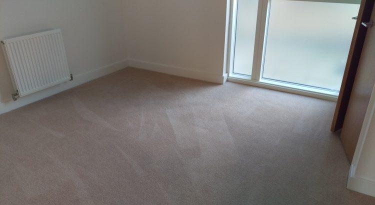 Carpet cleaning in London borough of Merton, SW19 postcode area