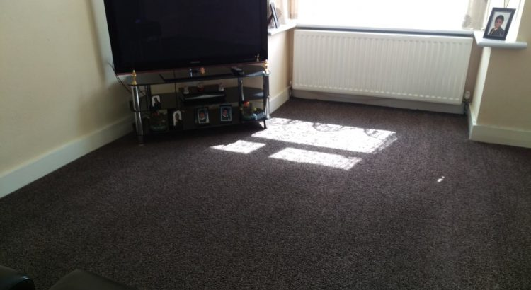 Carpet cleaning in Wimbledon, SW19 postcode area