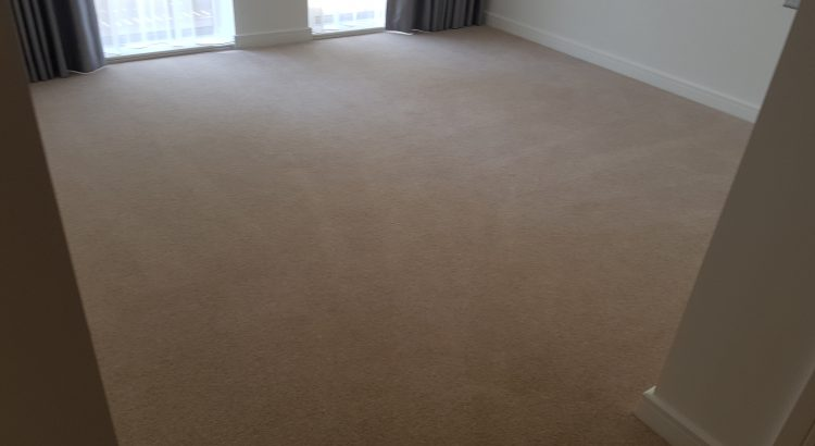 Carpet cleaning Redhill – RH1 carpet cleaning