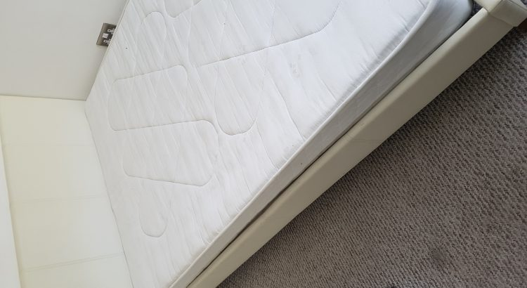 Mattress cleaning Sidcup – DA14 mattress cleaning
