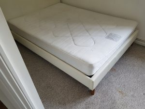 Mattress cleaning Mitcham - CR4 mattress cleaning