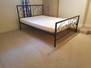 Mattress cleaning SW11 – Carpet cleaning Battersea