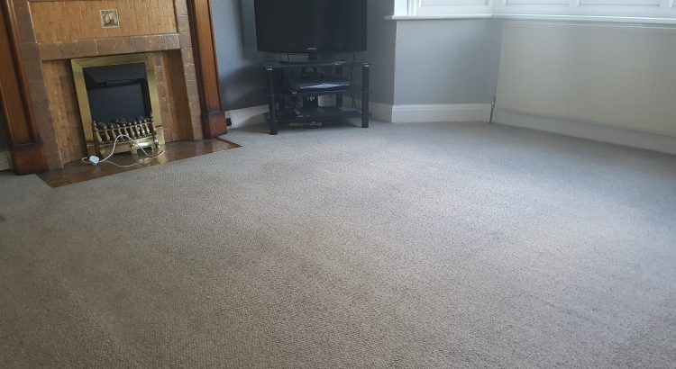 Carpet cleaning Westminster – W9 carpet cleaning