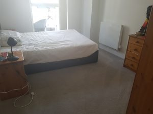 Mattress cleaning Betchworth, RH4 mattress cleaning