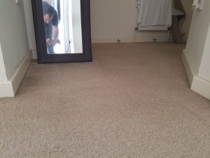 Carpet cleaning BR1 – Bromley carpet cleaning