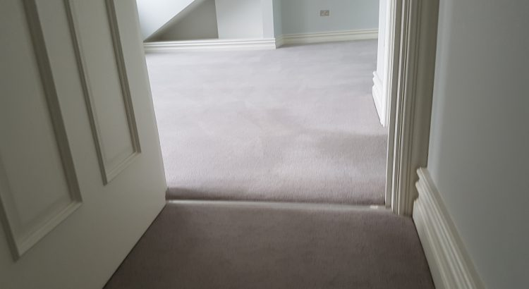 Carpet cleaning Hammersmith - SW6 carpet cleaning