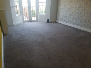 Carpet cleaning E14 - Tower Hamlets carpet cleaning