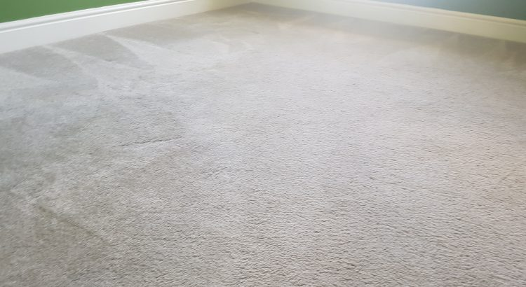 Carpet cleaning SE5 – Lambeth carpet cleaning