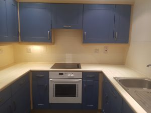 Oven cleaning Merton – SW20 oven cleaning