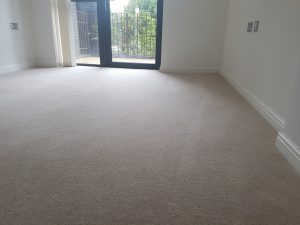 Carpet cleaning Tower Hamlets – E14 carpet cleanng