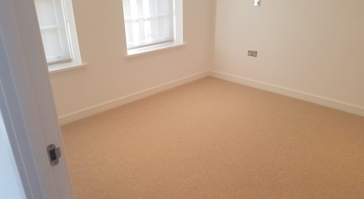 Carpet cleaning SE24 – Southwark carpet cleaning